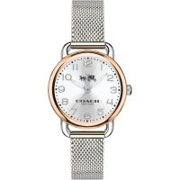 Damen Coach Delancey Watch 14502246