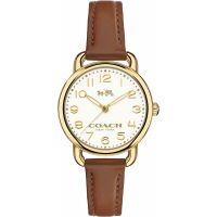 Damen Coach Delancey Watch 14502248