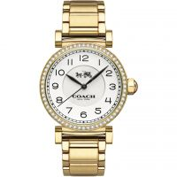 Damen Coach Madison Watch 14502397