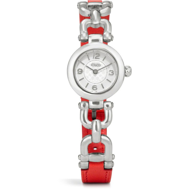 Ladies Coach Waverly Watch 14501853