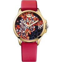 Damen Juicy Couture Daydreamer Watch 1901306