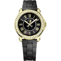 femme Juicy Couture Pedigree Watch 1901069