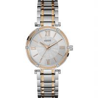 Ladies Guess Park Ave Watch