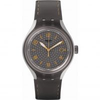 Unisexe Swatch Montre