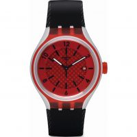 Unisex Swatch Watch YES4008