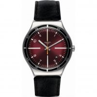 homme Swatch Watch YWS412