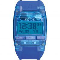 Herren Nixon The Comp Chronograph Watch A408-2041