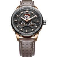 homme FIYTA Extreme Roadster Watch GA866002.MBR