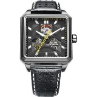 Herren FIYTA Extreme Roadster Watch GA866001.HBB