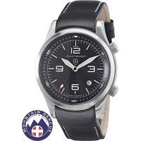 Herren Elliot Brown Canford Mountain Rescue Edition Watch 202-012-L02