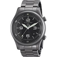 Mens Elliot Brown Canford Watch