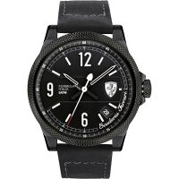 Herren Scuderia Ferrari Formula Italia S Watch 0830272