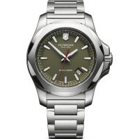 Herren Victorinox Swiss Army INOX Watch 2417251