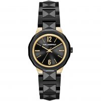 Ladies Karl Lagerfeld Joleigh Watch KL3401