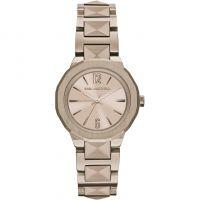 Ladies Karl Lagerfeld Joleigh Watch