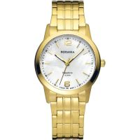 Ladies Rodania Swiss Vancouver Watch