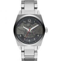 Herren Armani Exchange Watch AX2308