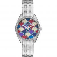 Damen Armani Exchange Watch AX5526