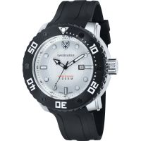 homme Swiss Eagle Abyss Watch SE-9073-0A