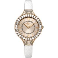 Ladies Little Mistress Watch