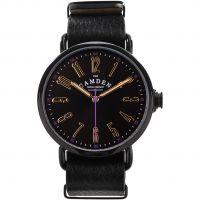 Herren Camden Watch Company No88 Northern Linie Uhr