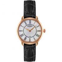 Damen Rotary Watch LS02919/41