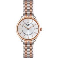 Damen Rotary Watch LB02917/02