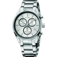 Mens Calvin Klein Formality Chronograph Watch