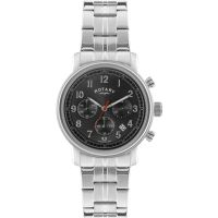 homme Rotary Exclusive Chronograph Watch GB00360/19