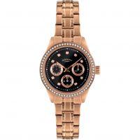 Damen Rotary Exklusives Uhr