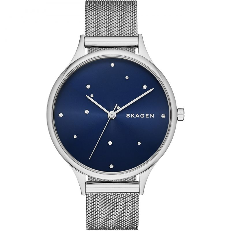 Ladies Skagen Anita Watch SKW2391