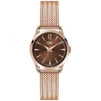 Damen Henry London Harrow Uhr