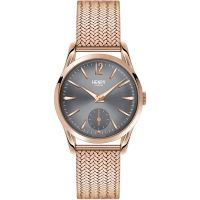 Damen Henry London Heritage Finchley Watch HL30-UM-0116