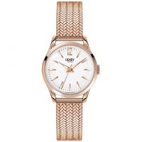Damen Henry London Heritage Richmond Watch HL25-M-0022