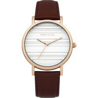 Damen Karen Millen Watch KM154VRG