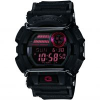 Mens Casio G-Shock Exclusive Alarm Chronograph Watch