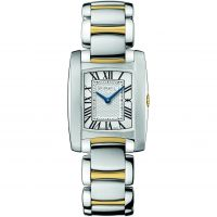 Damen Ebel Brasilia Watch 1216067