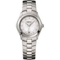 Damen Ebel Sport Watch 1215982