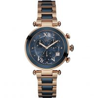 Gc Lady Chic WATCH