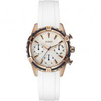 Femmes Guess Catalina Chronographe Montre