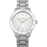 Damen Daisy Dixon Lara Uhr