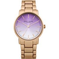 Damen Daisy Dixon Kate Watch DD015RGM