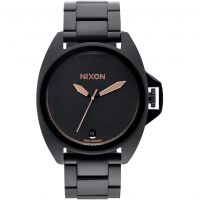 Mens Nixon The Anthem Watch