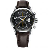 Herren Raymond Weil Freelancer Automatik Chronograf Uhr