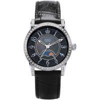 Damen Royal London Uhr