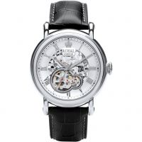 Herren Royal London Watch 41300-01