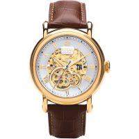 homme Royal London Watch 41300-03