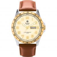 Herren Royal London Watch 41305-02