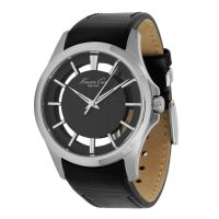 Damen Kenneth Cole Uhr