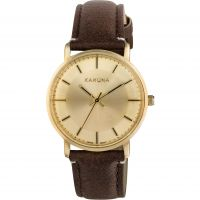 Damen Kahuna Watch KLS-0326L